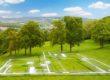2 terrains à bâtir – Tournefeuille – de 650 m2 à 701 m2