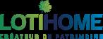 LotiHome-Votre projet immobilier à Toulouse
