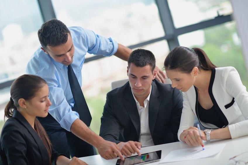 comment réussir votre projet d'investissement locatif