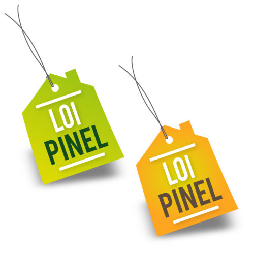 loi-pinel-investir-lotihome