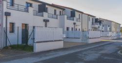 Villas de Calliste – Toulouse Saint-Simon – Villas T3 et T4